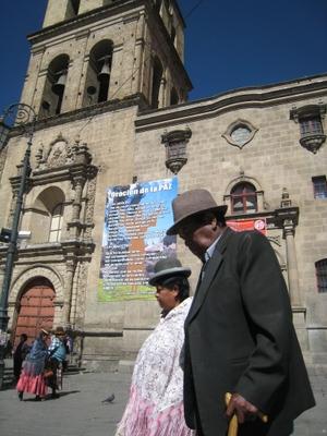 2009_088