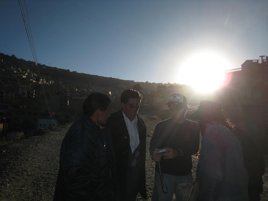 2009_039