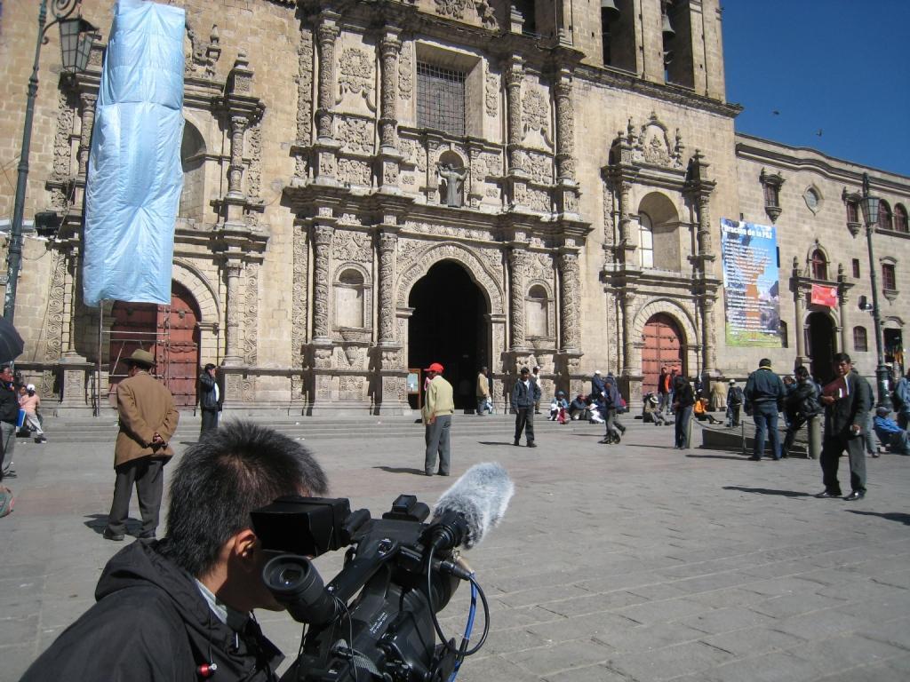 2009_087
