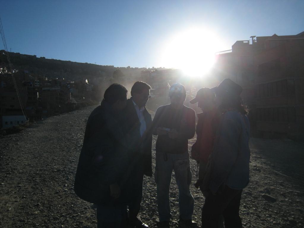 2009_038